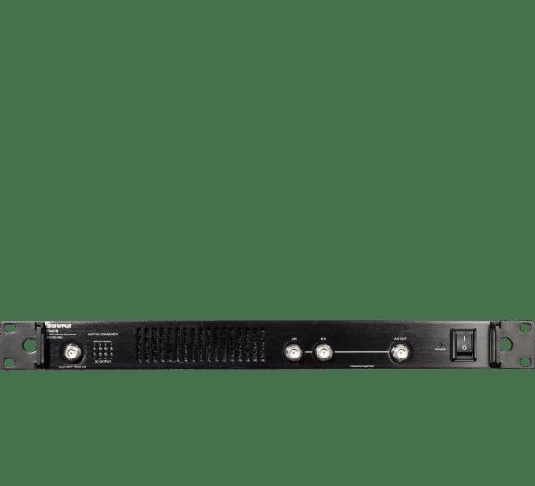 Shure-PA421B-antenna-combiner